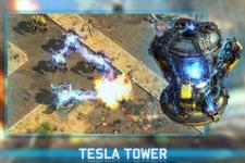 Epic War TD 2 special screenshot 5/6