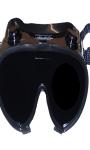 Goggles photo frame screenshot 3/4