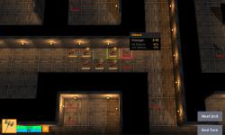 AB2 - Monsters and Bones screenshot 1/4