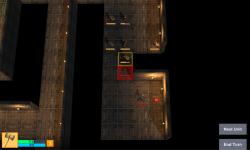 AB2 - Monsters and Bones screenshot 2/4
