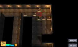 AB2 - Monsters and Bones screenshot 3/4