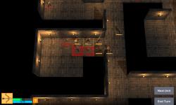 AB2 - Monsters and Bones screenshot 4/4