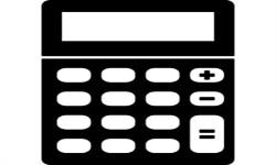 Barauli Calculator screenshot 3/6