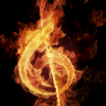Music Battle - Figth VS your Music screenshot 2/3