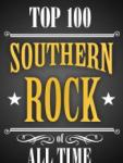 Southern Rock Top 100 of All Time screenshot 1/1