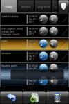 Soundroid To Do List screenshot 4/5