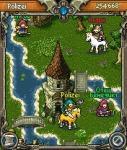 Age Of Heroes Online screenshot 1/1