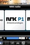 NRK / Android screenshot 1/1
