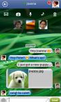 BeejiveIM for Live Messenger / MSN Free screenshot 2/6