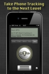 Pro Track - A Better Phone Tracker That Works screenshot 1/1