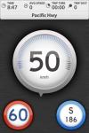 CoDriver Road Safety screenshot 1/1