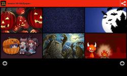 Halloween HD Wallpapers screenshot 1/6