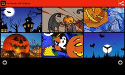 Halloween HD Wallpapers screenshot 2/6