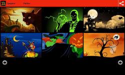 Halloween HD Wallpapers screenshot 3/6