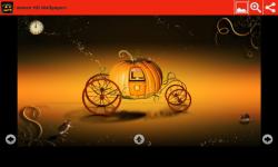 Halloween HD Wallpapers screenshot 4/6