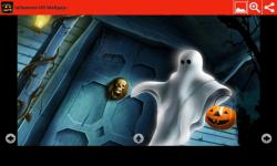Halloween HD Wallpapers screenshot 6/6