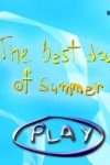 PadTales Animated Books For Kids - The Best Day of Summer screenshot 1/1