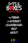 Dots & Boxes screenshot 1/1