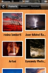 Panoramio Photographers screenshot 1/1