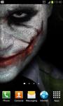 Joker HD Wallpaper screenshot 1/3
