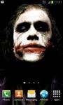 Joker HD Wallpaper screenshot 2/3