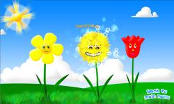 Fun Toddler and Kids Learning screenshot 2/6