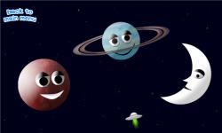 Fun Toddler and Kids Learning screenshot 3/6