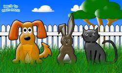 Fun Toddler and Kids Learning screenshot 4/6