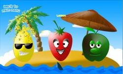 Fun Toddler and Kids Learning screenshot 5/6