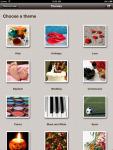 NicePrints-Plus screenshot 4/6
