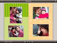 NicePrints-Plus screenshot 6/6