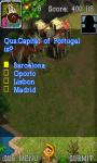 Quiz Conquest screenshot 2/2