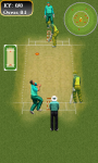 Cricket T20 screenshot 1/2