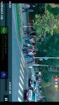 Free Armenia Tv Live screenshot 3/4