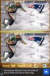 Aaron Hernandez Find Difference screenshot 4/4