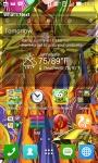 Saint Seiya HD Wallpaper  screenshot 5/6
