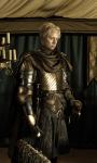 Game Of Thrones Season 2 Ringtones screenshot 1/2