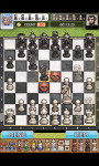 Chess Master Saga screenshot 1/4