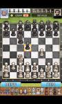 Chess Master Saga screenshot 2/4