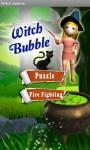 Witch Bubble screenshot 2/5
