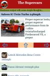 The Supercars screenshot 6/6