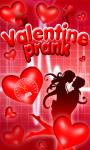 Valentine Prank screenshot 1/5