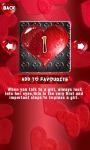 Valentine Prank screenshot 5/5