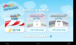 Candy Racer screenshot 3/6