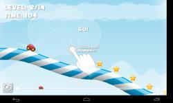 Candy Racer screenshot 4/6