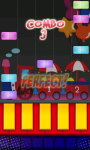 Kid Nursery Music Battle screenshot 2/3