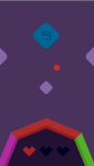 Polycrom - Roulette Game screenshot 2/3