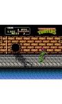 Teenage Mutant Ninja Turtles 2 - The Arcade Game screenshot 3/4