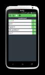 Cash Ignite - Tap And Make Money screenshot 4/5