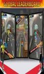 Subway Skates 3D screenshot 3/6